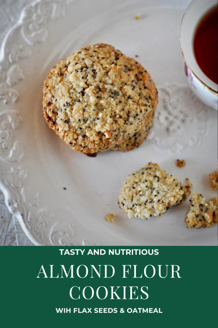 Gluten-free Flax-Oatmeal-Almond Flour Cookies11.png