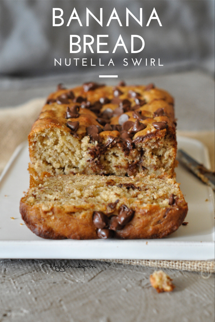 Banana_Bread_with_Nutella_Swirl11.JPG
