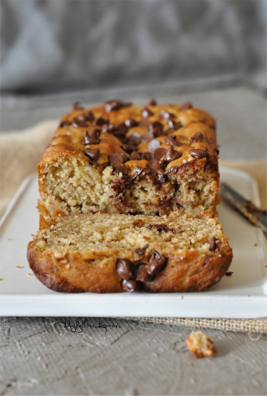 Banana_Bread_with_Nutella_Swirl2