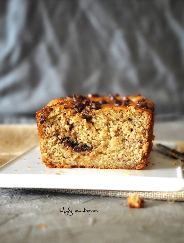 Banana_Bread_with_Nutella_Swirl3