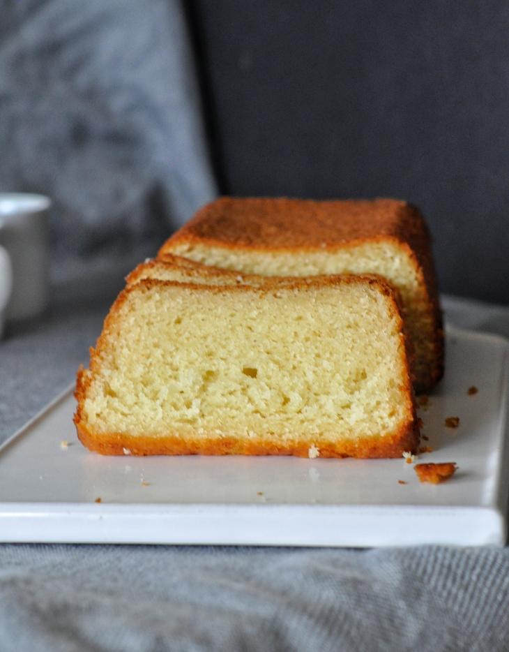 Orange_Loaf_Cake (Butter Free, Egg Free)3
