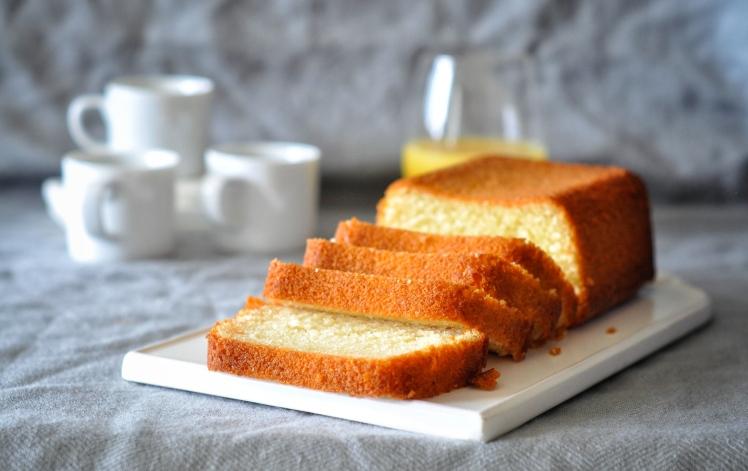 Orange_Loaf_Cake (Butter Free, Egg Free)5