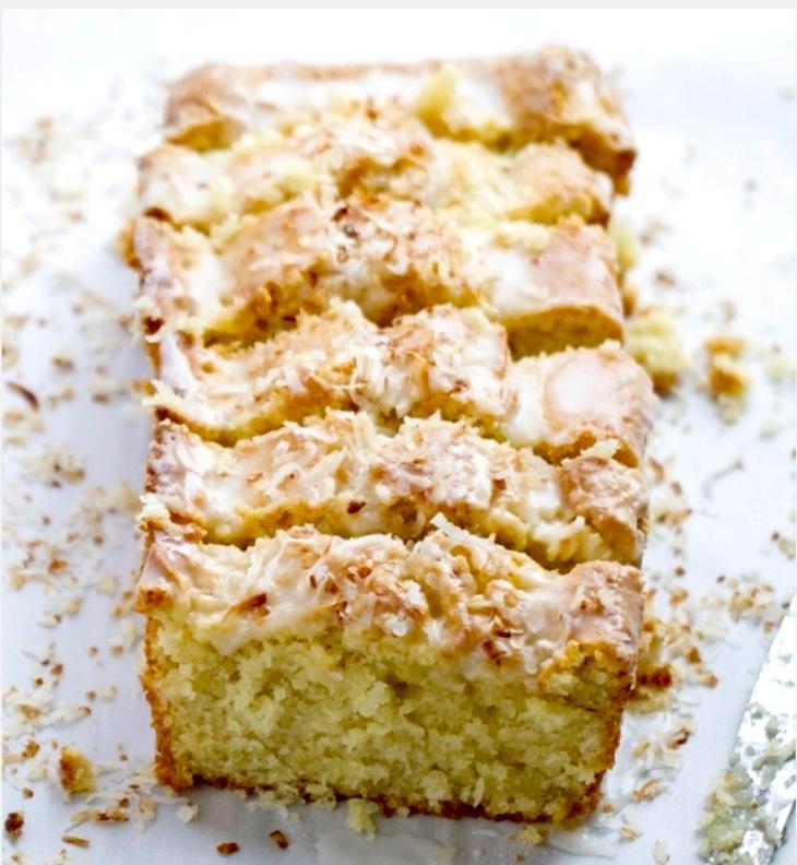 Coconut_loaf_cake1