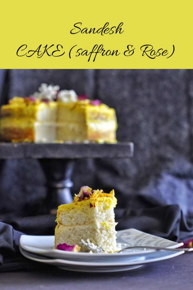 sandesh-cake-with-saffron-rose-water11