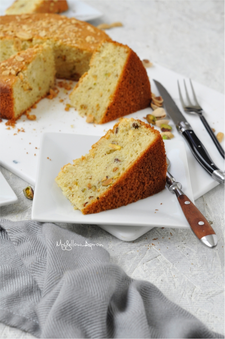 basic-vanilla-sponge-cake1