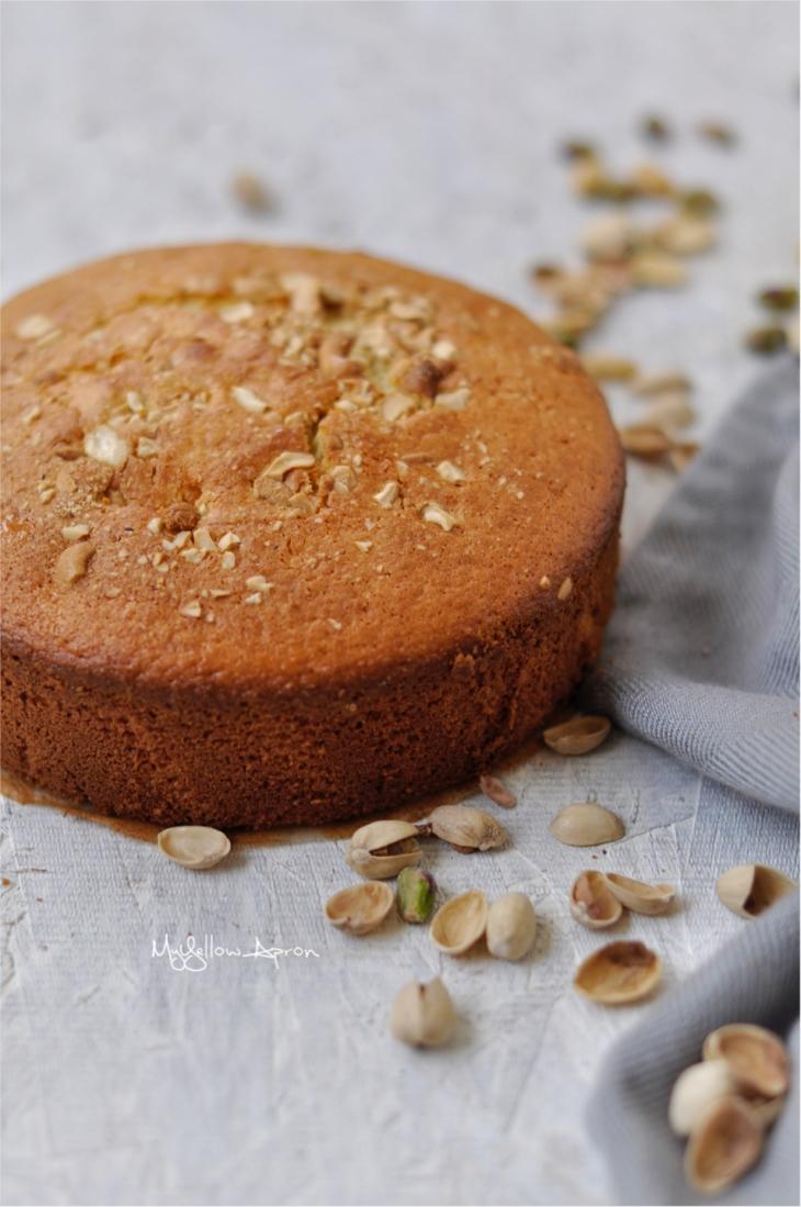 basic-vanilla-sponge-cake4