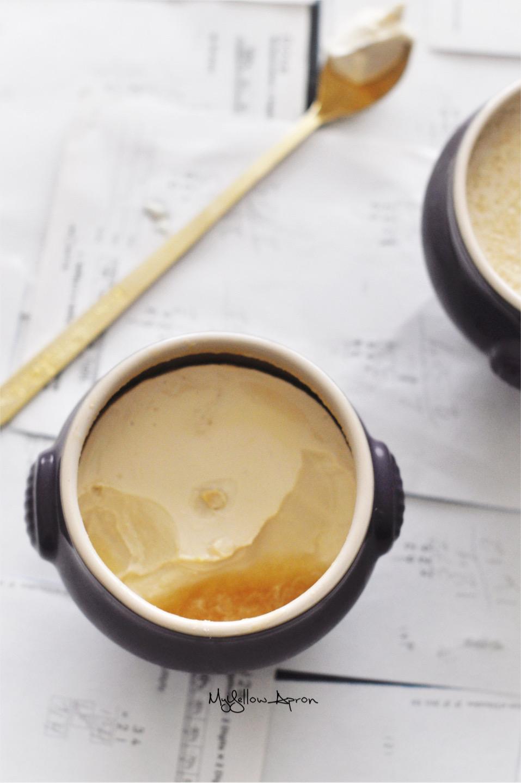 Mishti-Doi-Recipe-with-Jaggery1