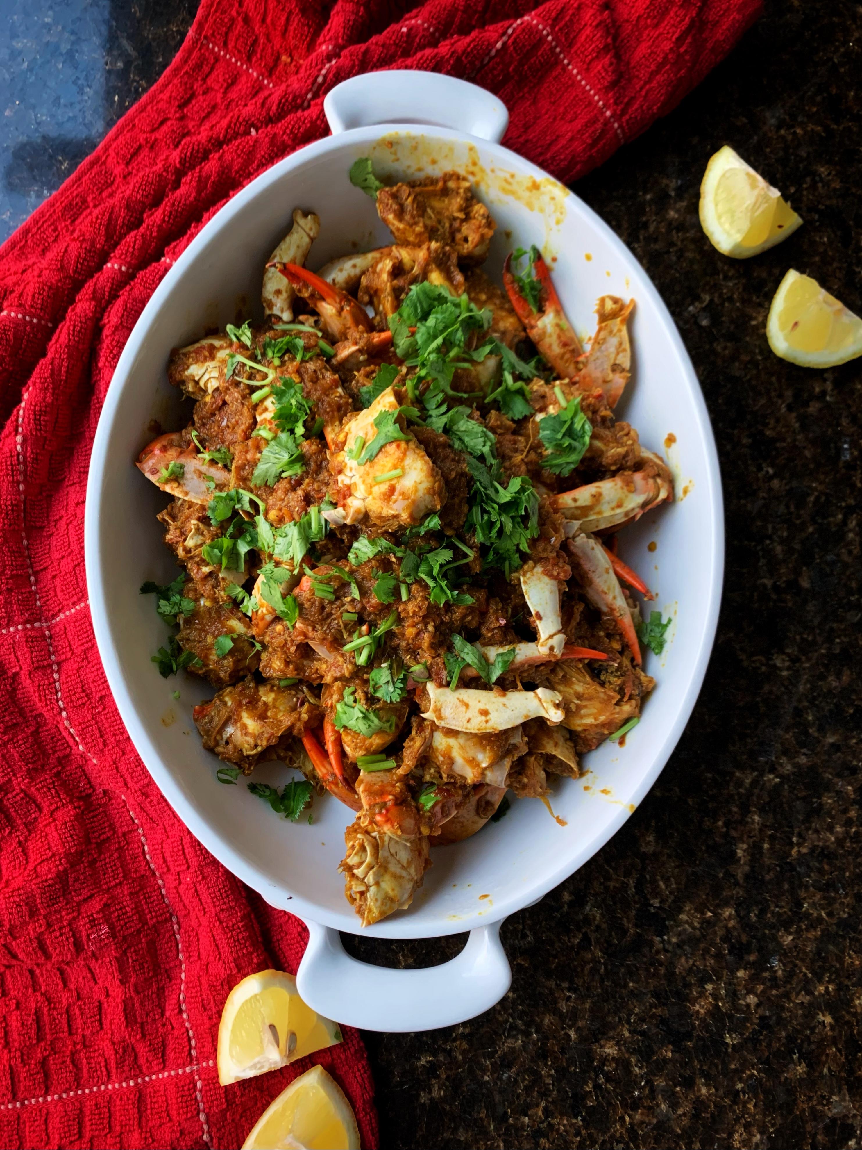 crab-masala-fry1