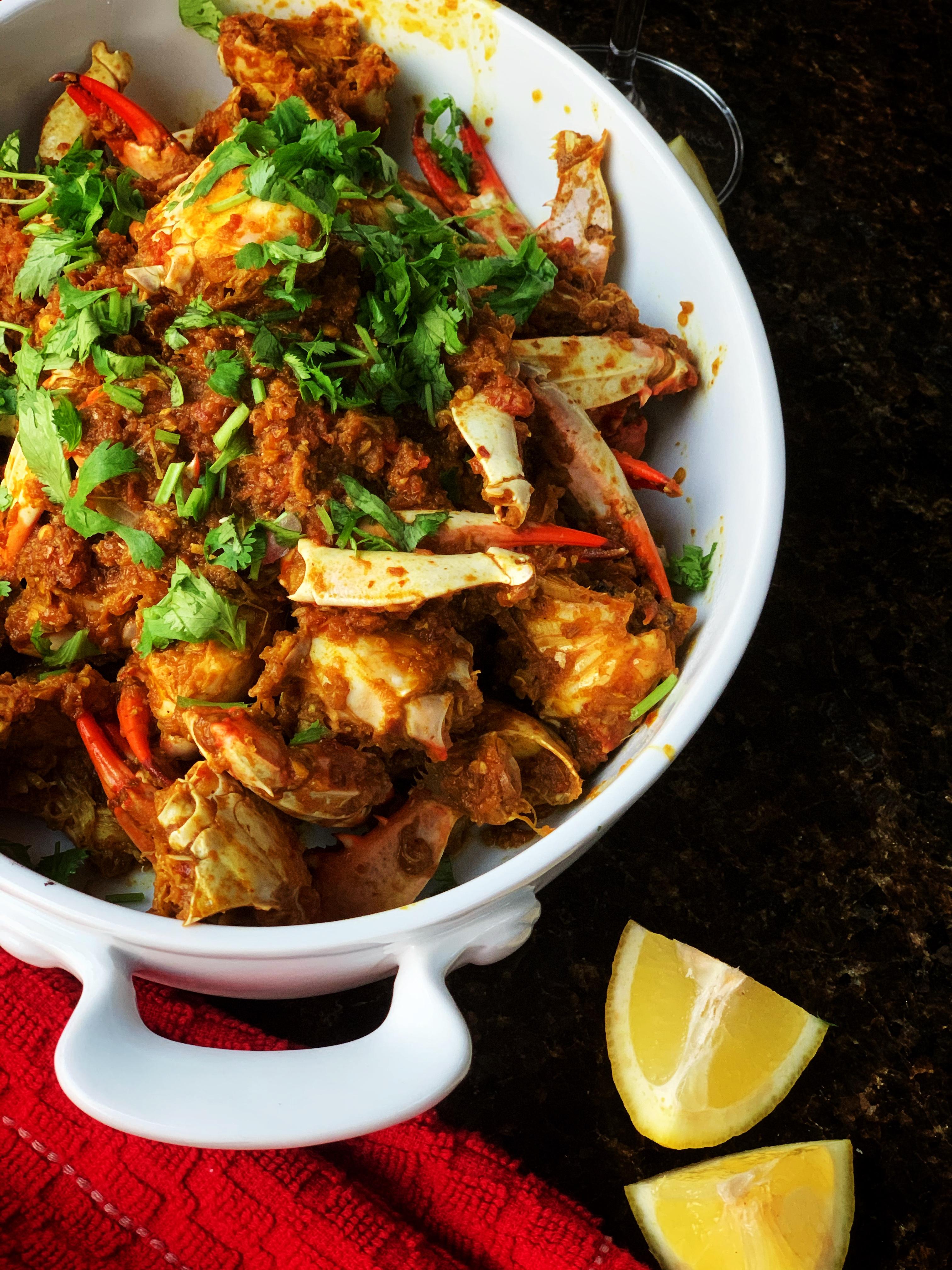 crab-masala-fry4